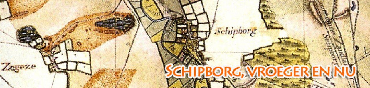 Schipborg.info